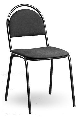 стул офисный купить